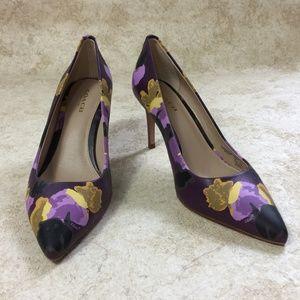 Coach Multicolor Slim heels 6B/6.5B/7B/7.5B/9B